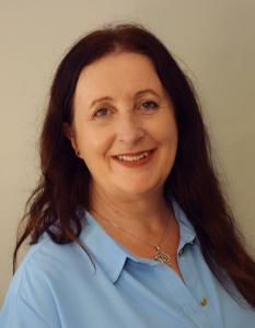 Susan Stevens mindfulness therapist in london
