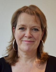 Nancy Orr Psychotherapy in London