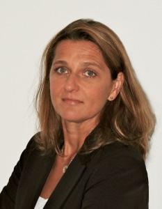 Delia Schumacher German Speaking Psychotherapy in London
