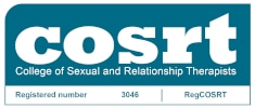 CORST logo