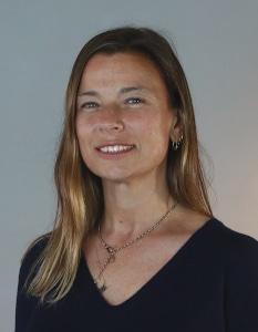Laura Solomons Psychoanalytical psychotherapist London